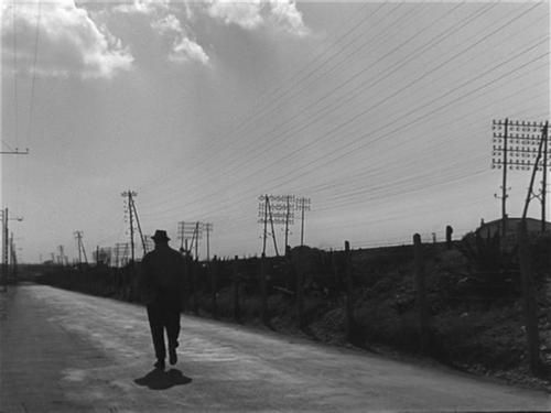 Le dernier tournant, Pierre Chenal, 1939