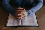 La Rentrée - Lecture et Prière (1)
