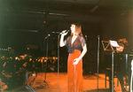 judit maian chanteuse de tango en concert