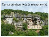 Tursac : Dordogne (24 )