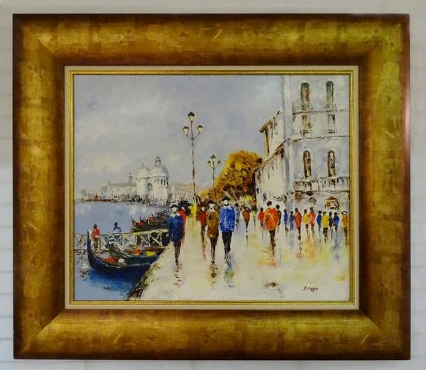 Le salon des peintres 2014 de la Section Peinture des Amis du Châtillonnais ...