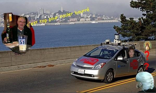 voiture-sans-pilote.jpg