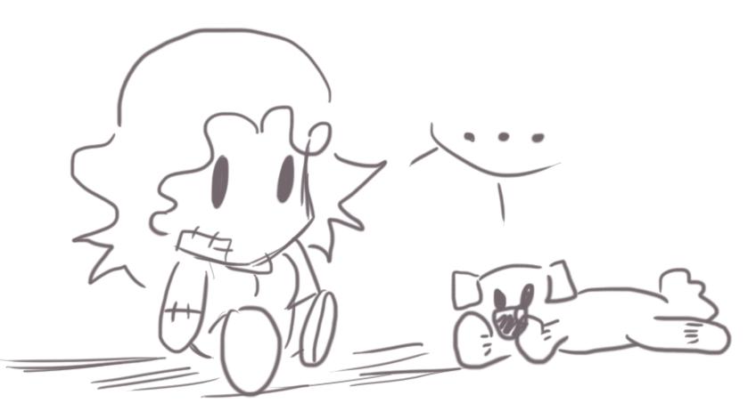 • Bienvenus sur le blog de Fuku-chan !