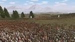 ROME: Total War s'offre un portage sur mobile