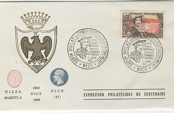 rattachement-Nice-a-la-France-enveloppe2.jpg