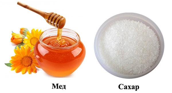 Можно ли употреблять мед больному сахарным диабетом