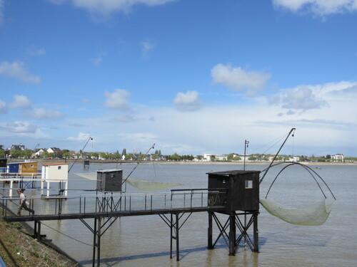 Croisi Europe commercialise ses croisières sur la Loire