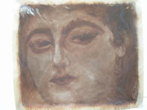 visages 8