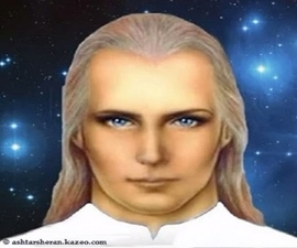 biographie-d-ashtar_4292911-L