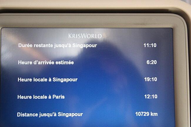 Arrivee-Singapour-079.jpg