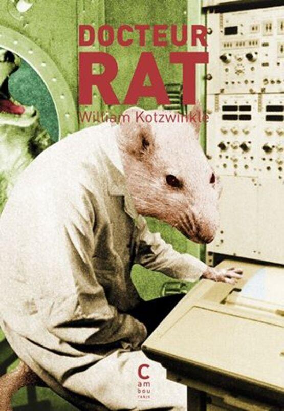 [Critique] Docteur Rat