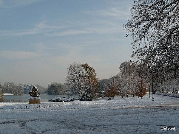 parc neige 2010 123 (7)
