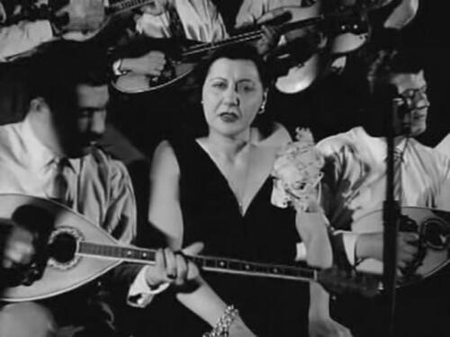 Sofia-Vembo-Stella-1955.jpg