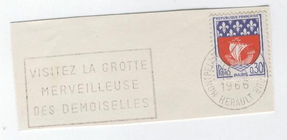 flammes-1966-grotte-des-demoiselles-34.jpg
