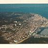 Ville et Port d'Arcachon
