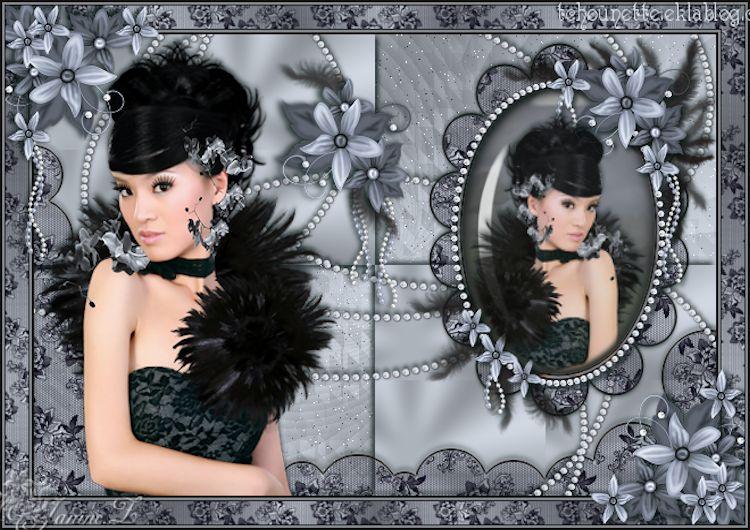 asia elegance
