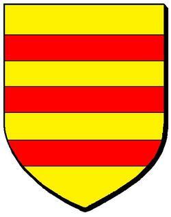 Dompierre-sur-Authie