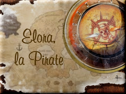 Yo ho ! Yo ho ! Vive la piraterie ! On pique, on saccage, On monte à l'abordage ! Buvons mes amis, Yo ho !