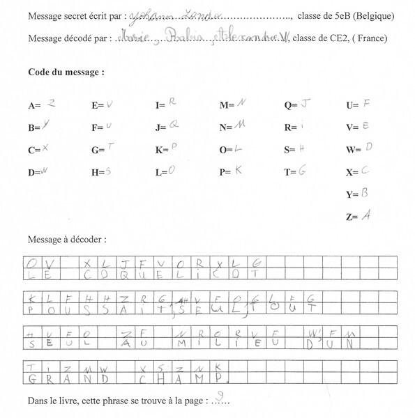 Messages-secrets---5e-Mons-2011 0001 ret [800x600]