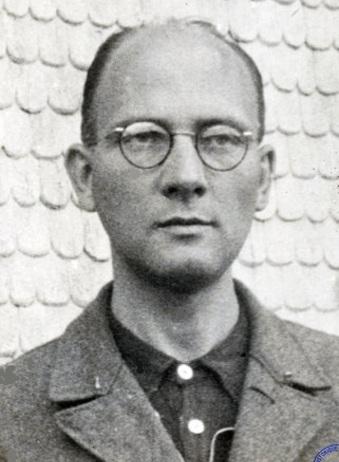 Kurt Lischka... le SS passe-murailles