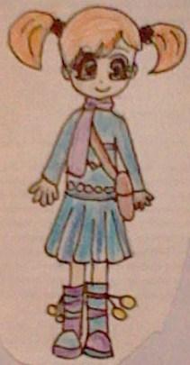 Yuki Manji