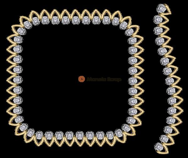 cadres bijoux 1