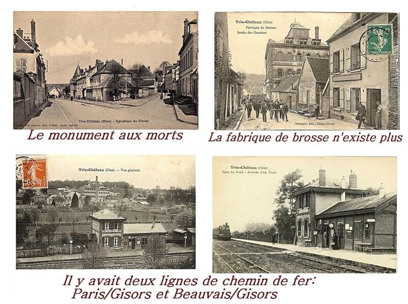 Y Trie Château (3)