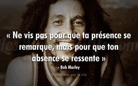 citation-bob-marley.jpg