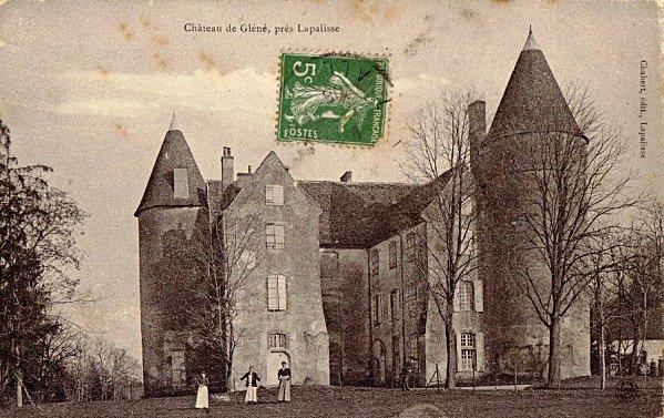 chateau-Glene.jpg