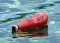 Plastique, Alerte aux toxiques