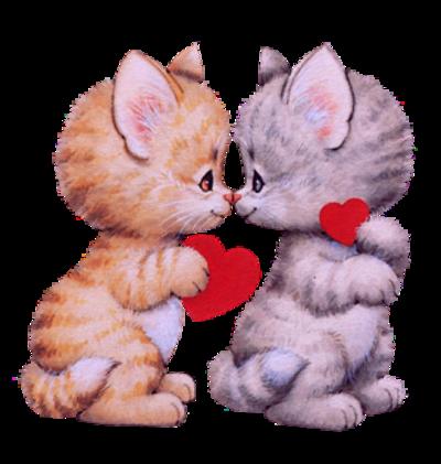 Love ( tout mimi )