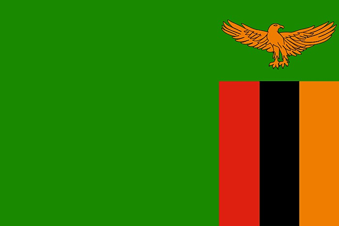 800px-Flag_of_Zambia_svg.png