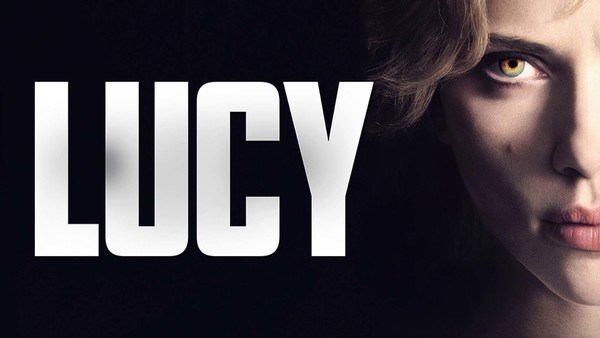 Hd4k Watch Lucy 2014 Online Full Movie Free Streaming Hd Iflix