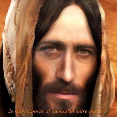 """ATTENTION ! Le """"Jésus grec"""" est un dangereux pédé !"""