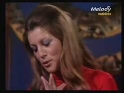 14 février 1974 / TARATATA