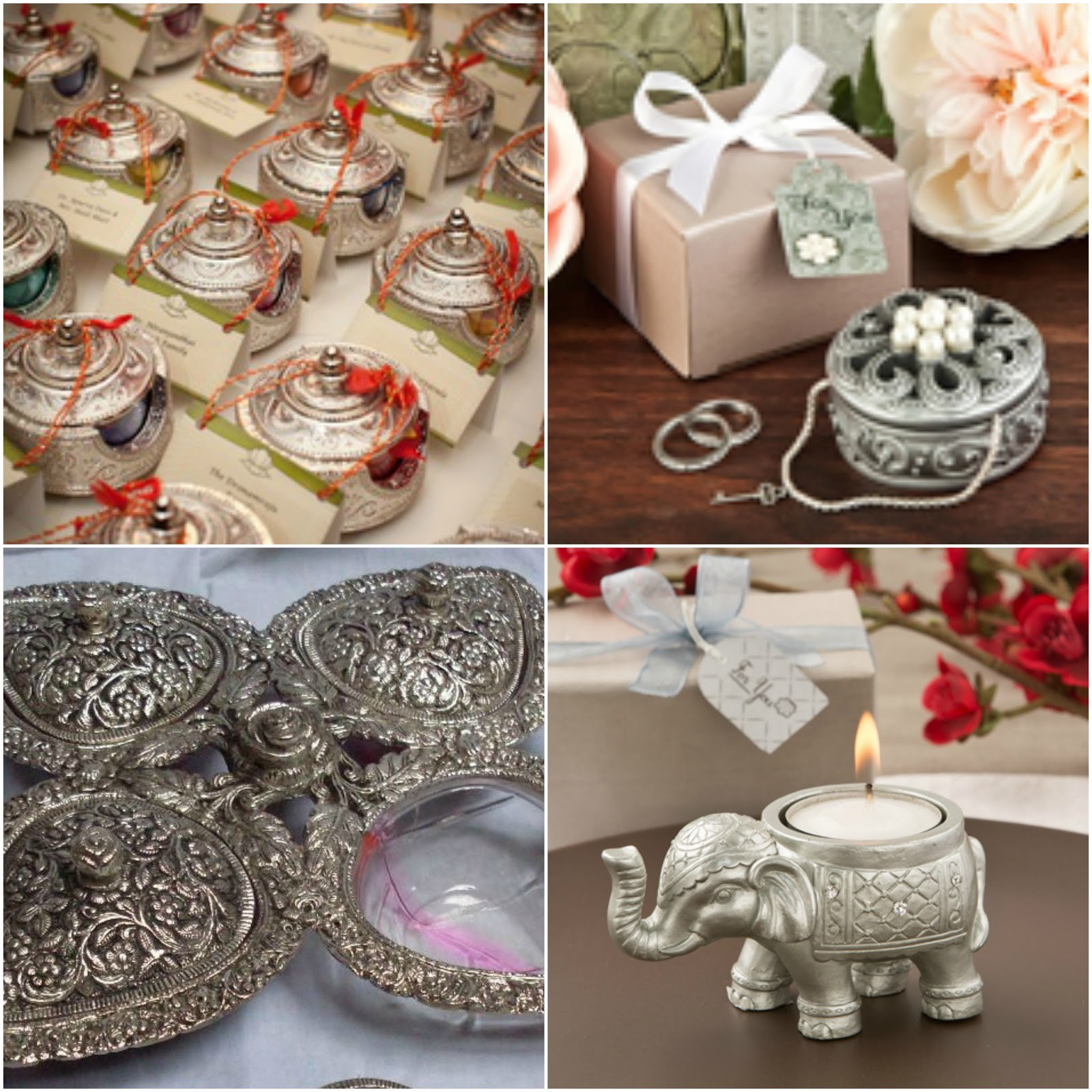 Indian Housewarming Gifts: List Of Top 5 Housewarming Gifts To India