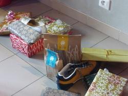 Noël partie 2