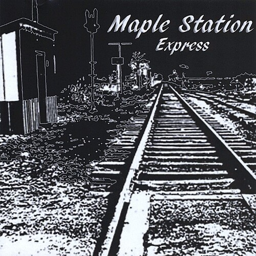 Maple Station Express : Sale etc.
