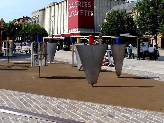 Place République 16 Marc de Metz 28 01 2013
