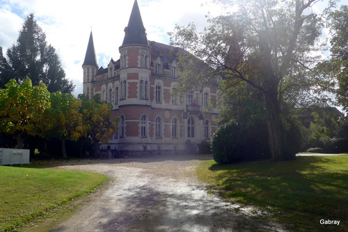 Montauban : Conseil Départemental