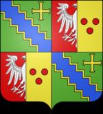Rogny-les-sept-écluses 89