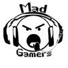 Arcade Game Blog