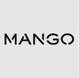 [Mango] to Have Fun