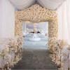 jolie pour un mariage