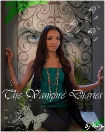 avatar vampire diaries.jpg