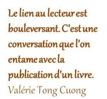 TongCuong-300x278
