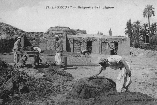 laghouat-1155088