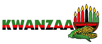 """Résultat de recherche d'images pour """"kwanzaa"""""""