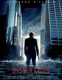 INCEPTION BOX OFFICE