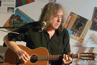 Le choix des lecteurs (3) : Johan Asherton - Morcenx France - 23 Septembre 2006